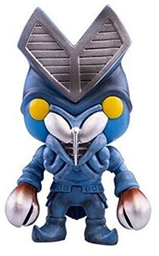 Funko Pop! Ultraman - Alien Baltan