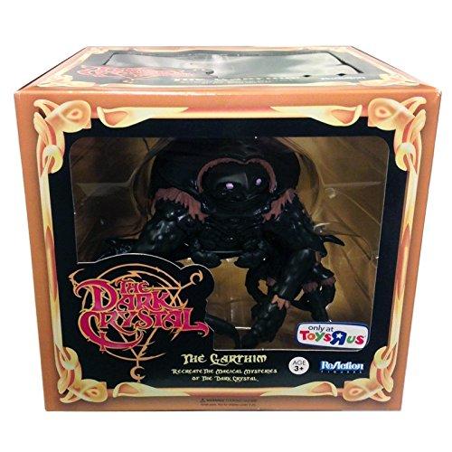 Funko ReAction The Dark Crystal 3.75 inch Vinyl Figure - Garthim