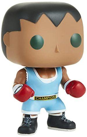 Funko Street Fighter Balrog Pop Games Figure