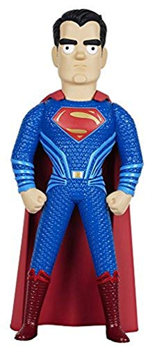 Funko Vinyl Idolz: Batman vs Superman - Superman Action Figure