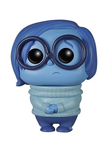 POP Disney/Pixar: Inside Out - Sadness