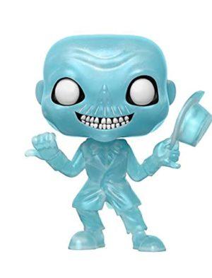 "POP! Disneyland The Haunted Mansion 10"" Ezra Ghost Exclusive"