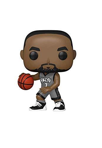POP NBA:BrooklynNets-KevinDurant(Alternate)