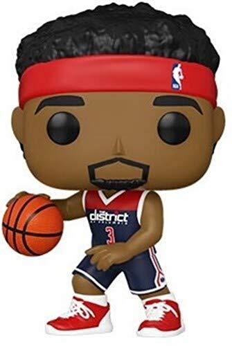 POP NBA:WashingtonWizards-BradleyBeal(Alternate)