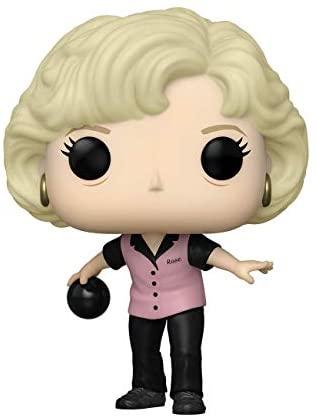 POP TV: Golden Girls- Rose (Bowling Uniform)